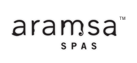 Aramsa Spas - Home
