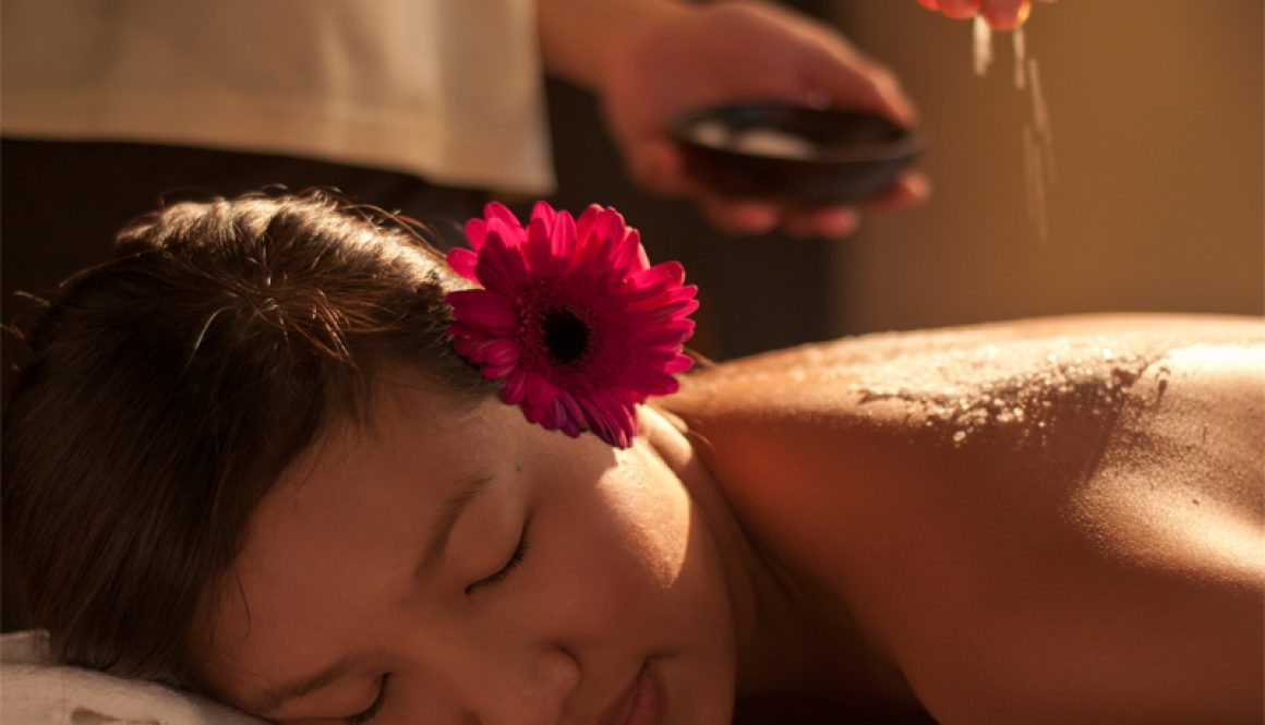 Massage Therapy2