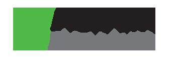 armasalifestyle_logo