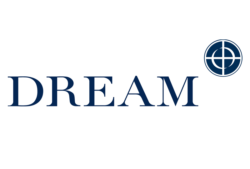 Dr Dream Logo2