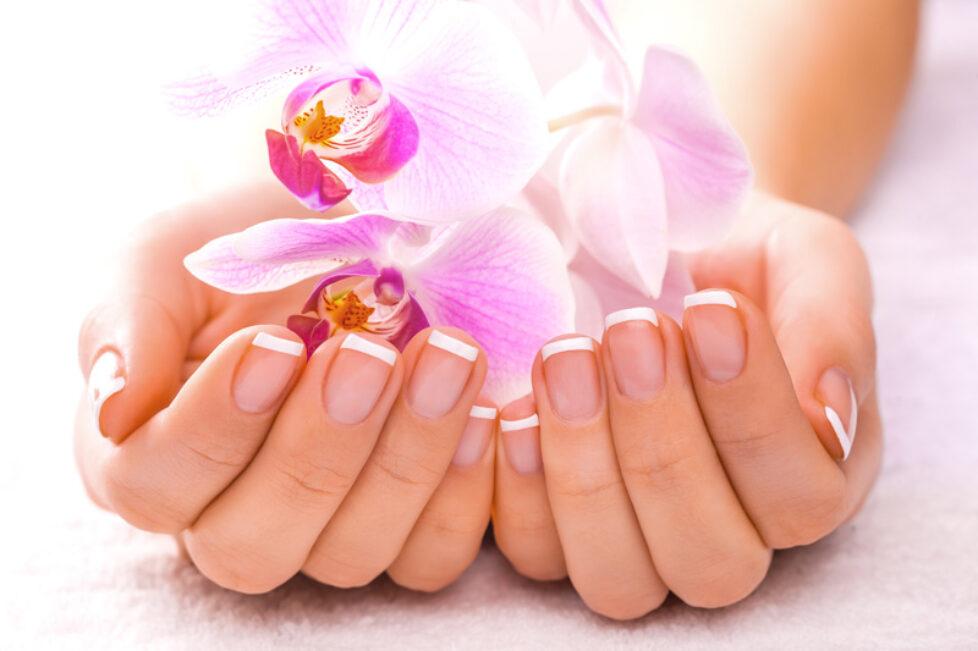 nail therapy2
