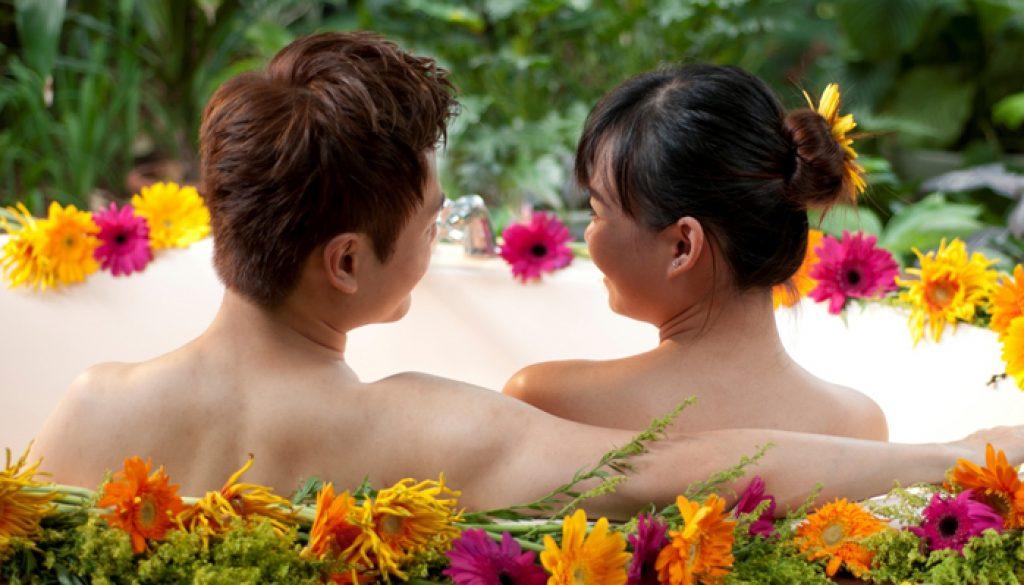 couple-bliss2