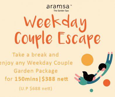 FB Weekday Couple Escape (2)
