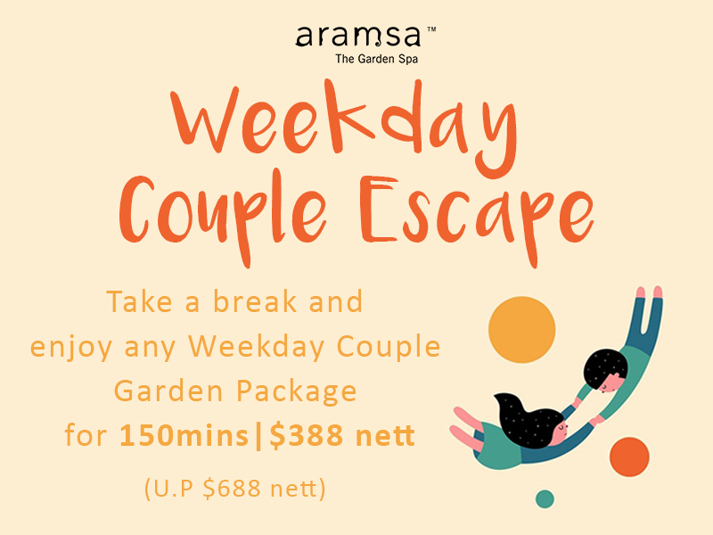 FB Weekday Couple Escape (2)