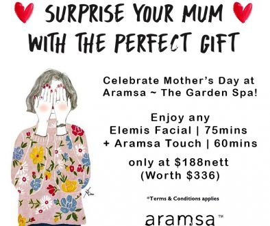 Mother's Day FB
