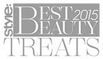 BestBeautyTreats2015