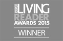 LivingReaderAwards2015