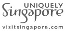 Uniquelysingapore