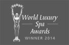 WorldLuxuryspa2014