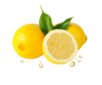 lemon_PNG25201