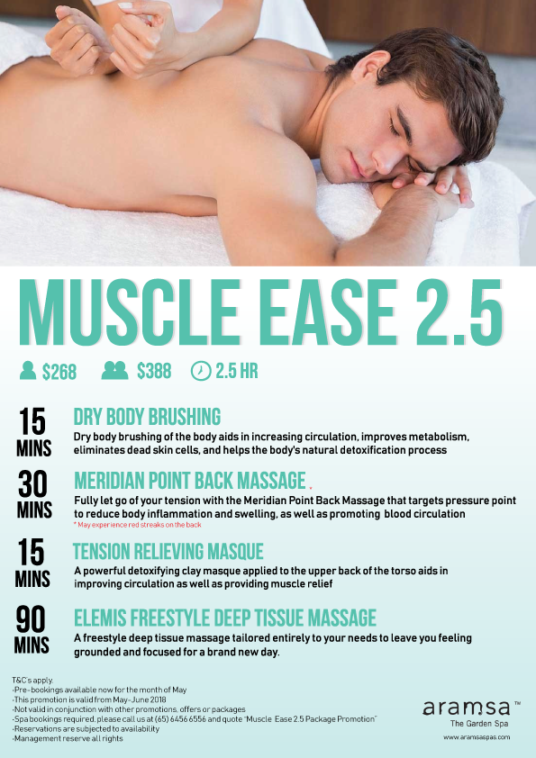 Muscle-Ease-2.5