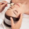 Weekday SkinCeuticals Facial