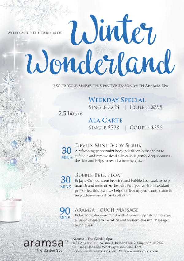 OFFICIAL---Winter-Wonderland-Poster