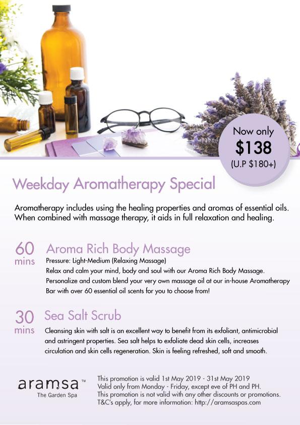 Aroma-Rich-body-massage-2019