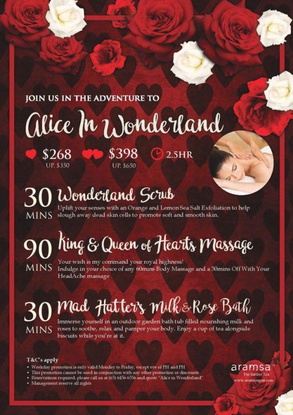 ALICE IN WONDERLAND_PDF-page-001
